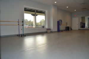 ODA Facility 2