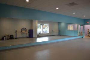 ODA Facility 3