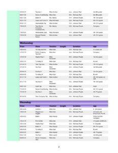 2020-21 Dance schedule 8:31 pg 2