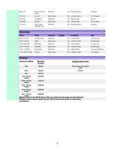 2020-21 Dance schedule 8:31 pg 3